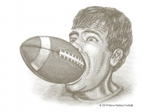 Football_Mouth
