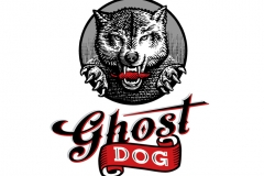 Ghost-Dog
