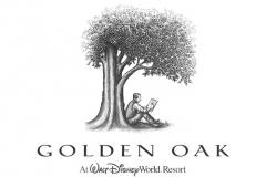 GoldenOak-Logo
