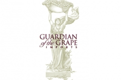 Guardian-of-the-Grape-S-Noble