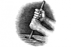 Hands-Stirring-art