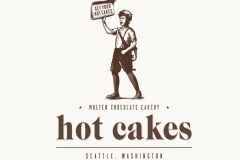 Hot_cakes