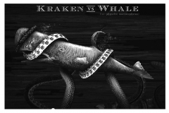 Kraken_Rum-Strength
