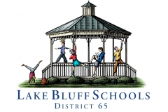 Lake-Bluff-Schools-Logo-art-color