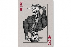 October_Playing_Card-King