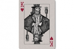October_Playing_Card