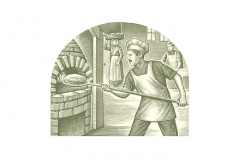 Old_Fashioned_Baker