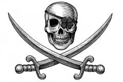 Pirate_Symbol