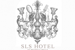 SLS-Hotels-Logo