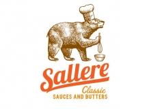 Sallere_Logo