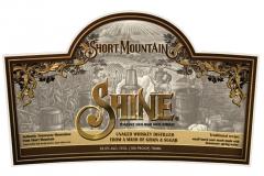 Short-Moutain-Shine