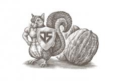 Squirrel-art-1
