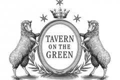 Tavern_on_the_Green_logo