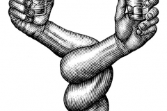 _Twisted-Arms-art-