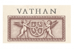 Vathan