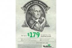 Wesbanco-ad