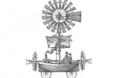 Windmill_005