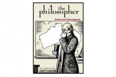 the_philosopher_wine