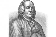 Added-Ben-Franklin-width-1