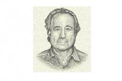 Bernie-Madoff-art
