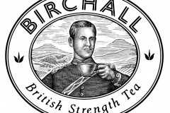 Birchall art - simplified