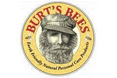 Burt_s-Bees