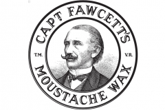 Captain_Fawcett