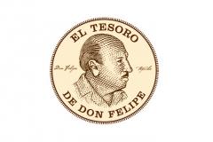 ElTesoro_DonFelipe