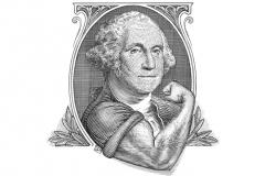 George-Washington