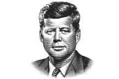 JFK_2