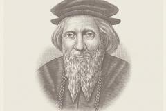John-Cabot-art