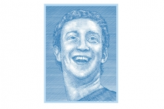 Marc_Zuckerberg