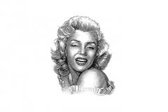 Marilyn_Monroe_001