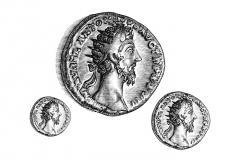Roman_Coin