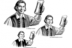 Sam_Adams_Logo_Versions