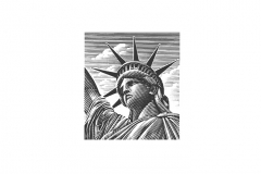 Statue_of_Liberty_portrait