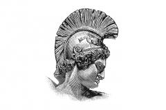 Trojan_Woodcut