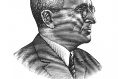 Truman Bank