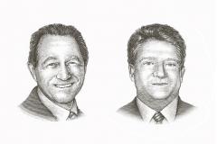 Wall_Street_CEOs