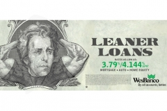Wes_Loan_Banner