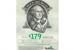 Wesbanco-ad