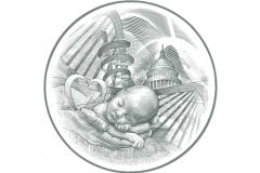 Children_s_National_Medical_Center_Seal