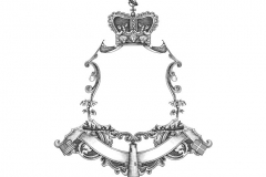 Coat-of-arms-