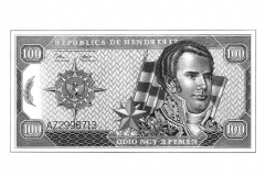 Currency_Bill