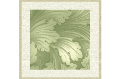 Decorative_Leaves