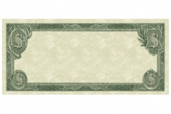 Dollar_Bill_Border-art-copy