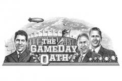 ESPN_GameDay_Oath