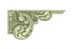 Engraving_Border