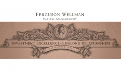 Ferguson-Wellman