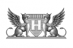 Gryphon_Logo